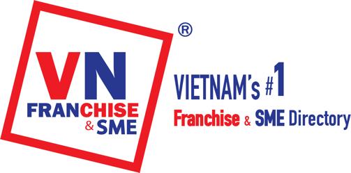 Trang Nhượng Quyền Thương Hiệu Hàng Đầu Việt Nam