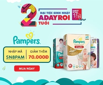 Pampers-336x280