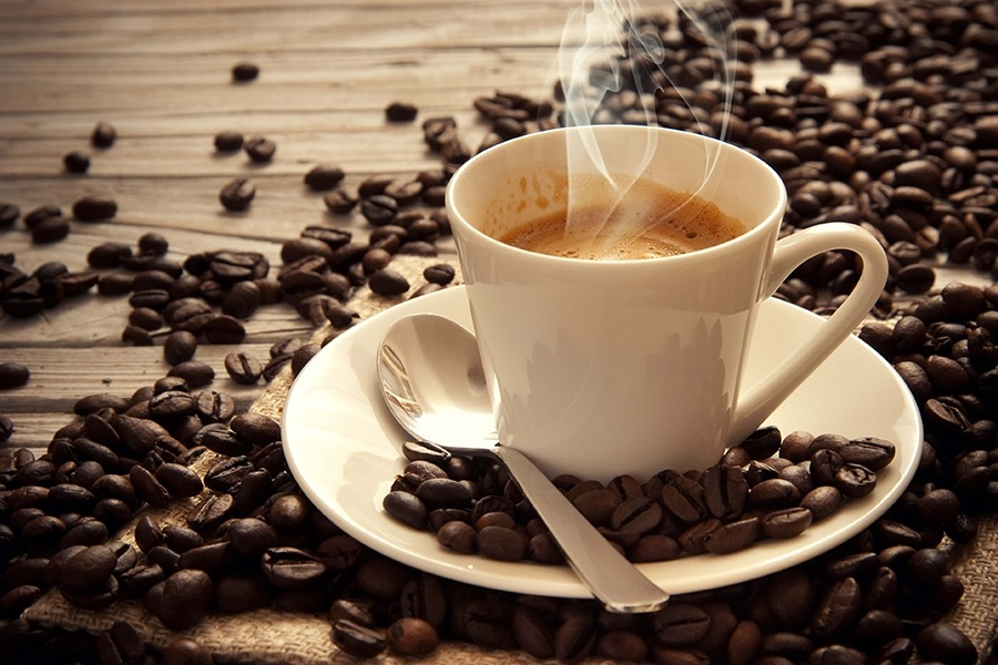 Làm sao để quán cà phê có biên lợi nhuận mỏng nhưng vẫn sinh lời và sống khỏe?
