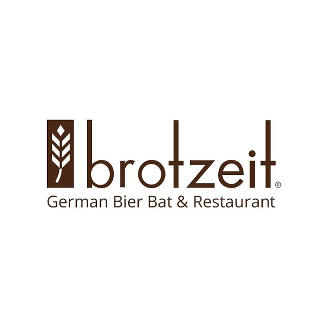 Brotzeit®