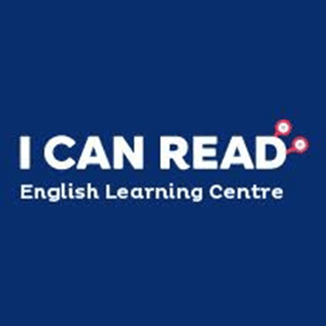 I CAN READ ®