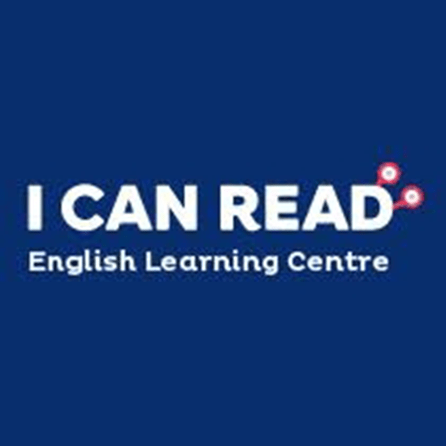 I CAN READ®