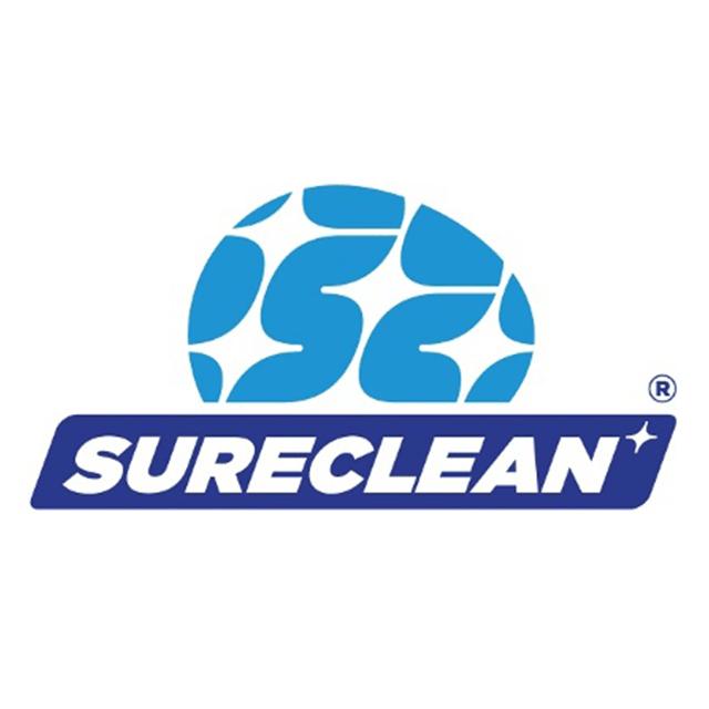 SURECLEAN®