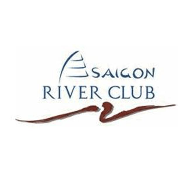 Saigon River Club