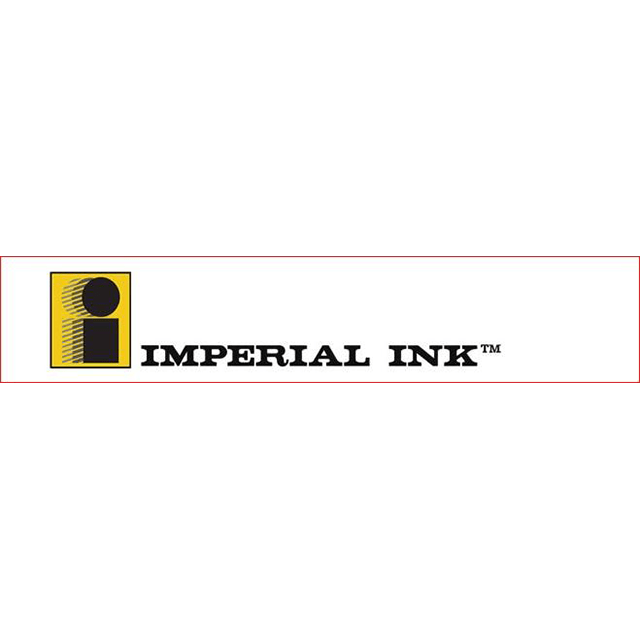Imperial-ink