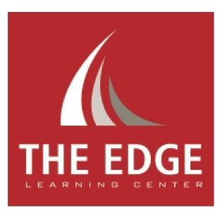 The Edge®