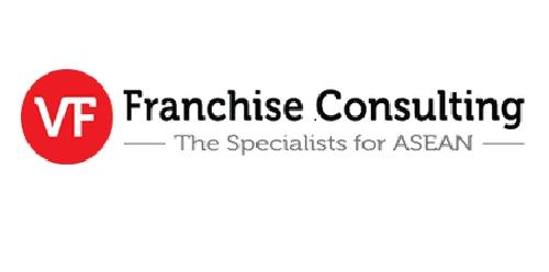 VF Franchise Consulting