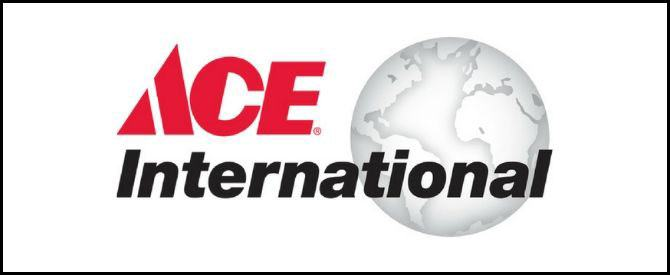 ace-international-franchise-nhuong-quyen-viet-nam