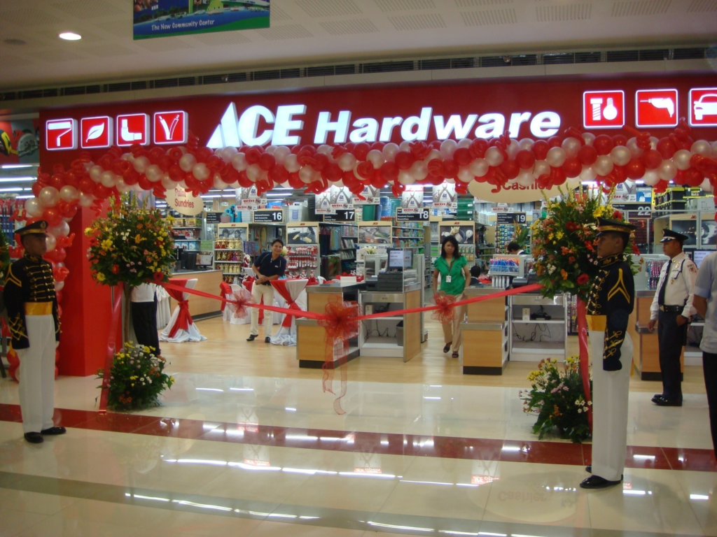 ace-international-franchise-vietnam-vnfranchise