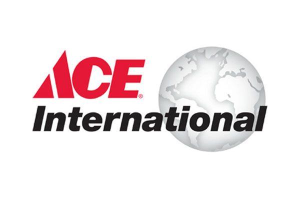 ace-international-vnfranchise-nhuong-quyen-thuong-hieu