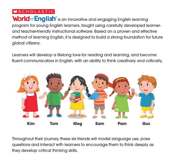 SWOE-Page-2scholastic-world-of-english2