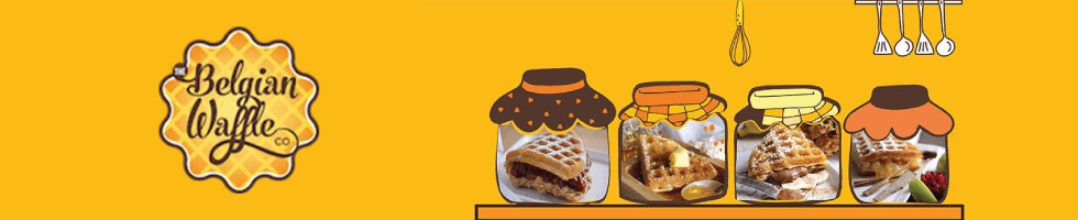 The-Belgian-Waffle-banner-vnfranchise