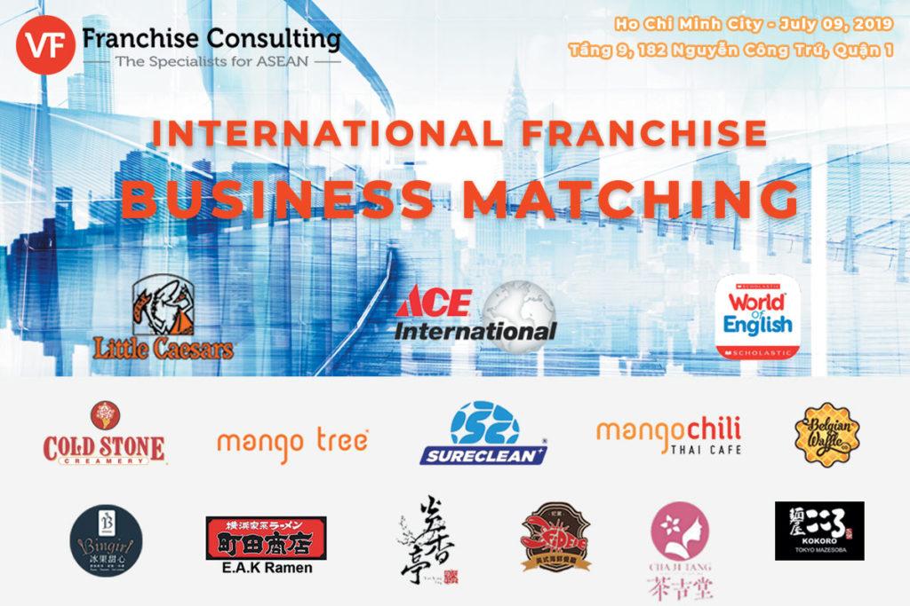 banner-hcm-event-business-matching-final