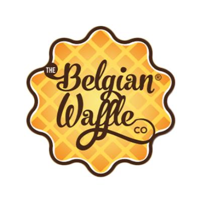 belgian waffle 400x400