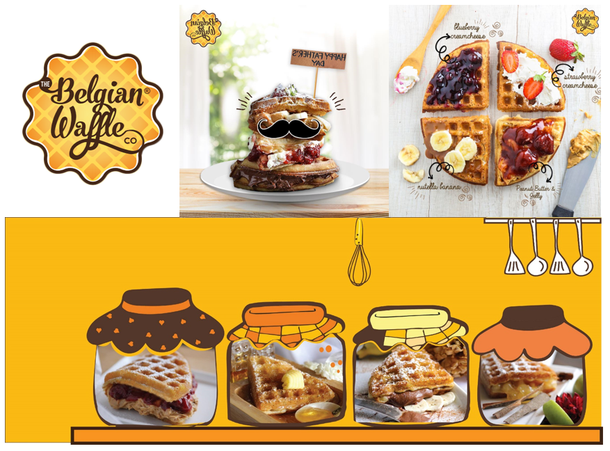 nhuong-quyen-belgian-waffle