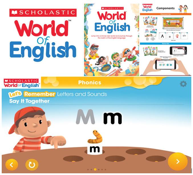 nhuong-quyen-tieng-anh-scholastic-world-of-english