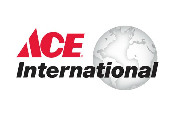 nhuong-quyen-ace-international