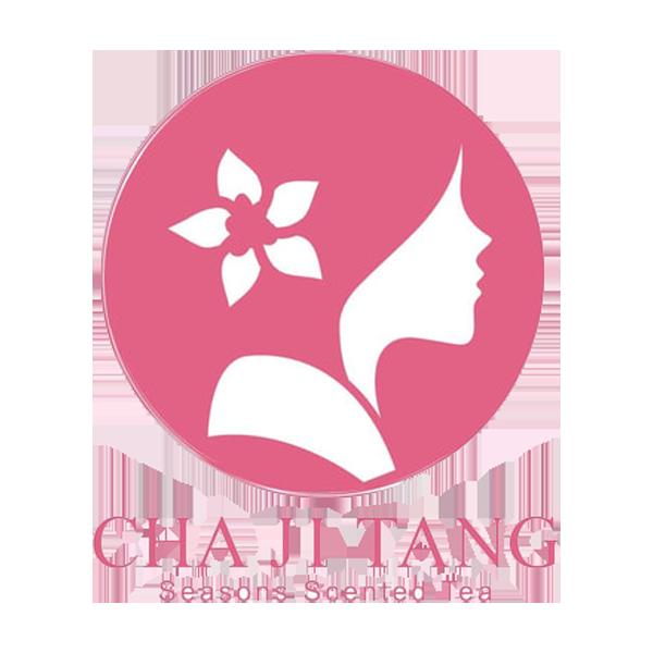 Cha Ji Tang®