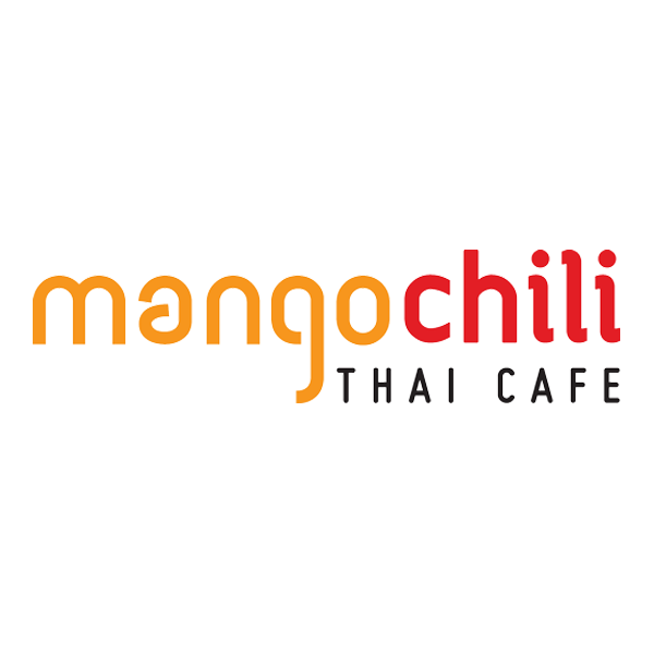 Mango Chili Thai Café
