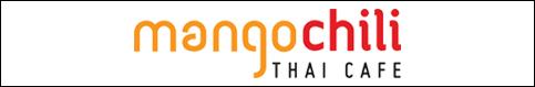 nhuong-quyen-mango-chili
