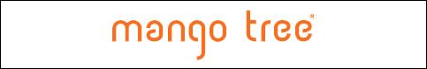 nhuong-quyen-mango-tree