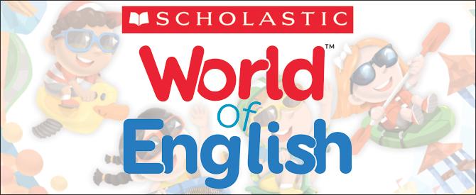 nhuong-quyen-scholastic-world-of-english