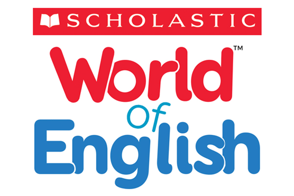 scholastic-world-of-english-thuong-hieu-noi-bat