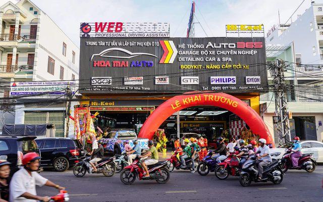 nhuong-quyen-garage-auto365