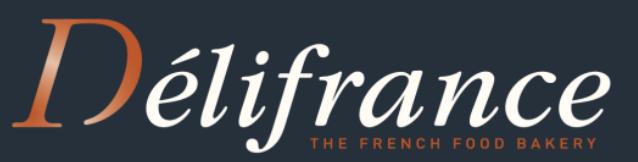 delifrance-franchise