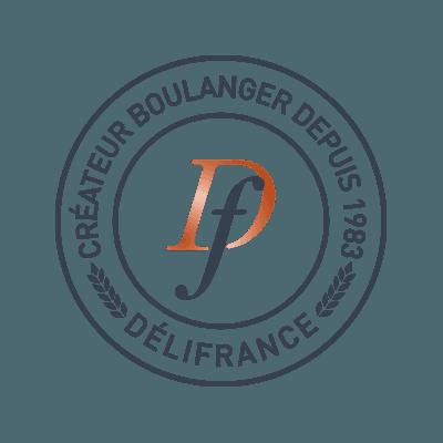 delifrance-franchise-logo33