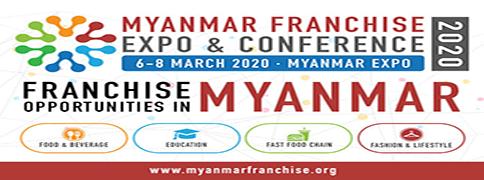 final-myanmar-franchise-opportunities-banner
