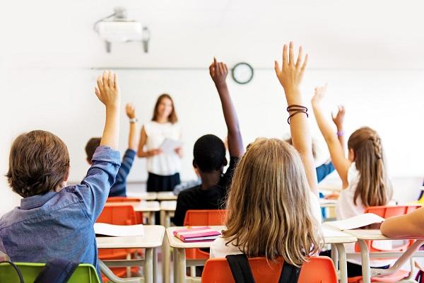 Những dự án giáo dục đang thu hút vốn đầu tư tư nhân